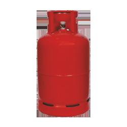 14.2 kg Cylinders
