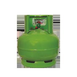 5 kg Cylinders
