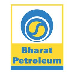 Bharat Petroleum Corporation Ltd.