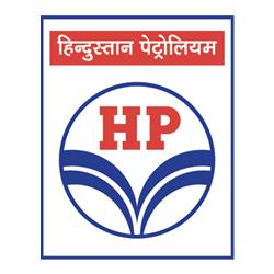 Hindustan Petroleum Corporation Ltd.
